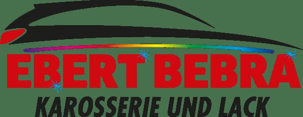 Ebert Bebra Unfallinstandsetzung, Karosserie und Lackiererei