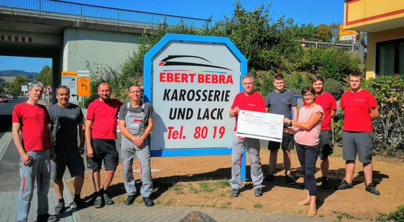 eb_beitrag_spendentag_01