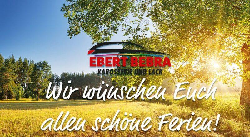 ebert_bebra_aktuelles_sommerferien