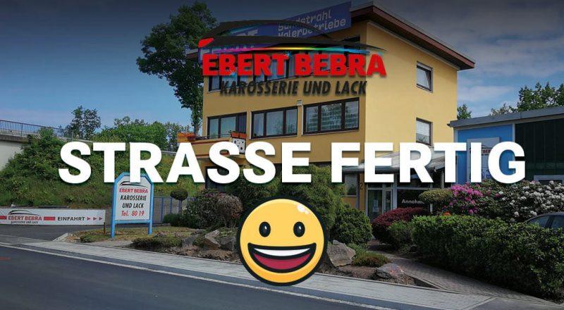 ebert_bebra_baustelle_strasse_fertig